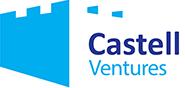 Castell Ventures